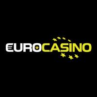 EuroCasino yorumları