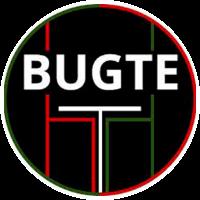 Bugte Mobilya yorumları