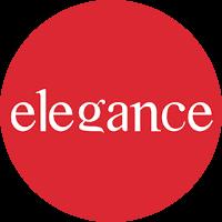 Elegance Optik Shops yorumları