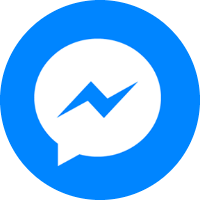 Messenger.com yorumları