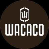 Wacaco yorumları