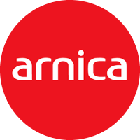 Arnica reviews
