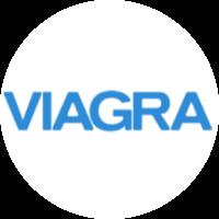Viagrasiparis.kaldiricihap.com yorumları