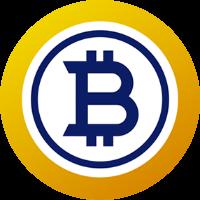 Bitcoin Gold yorumları