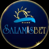 SalamisBet yorumları