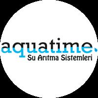 Aquatime Su Arıtma yorumları