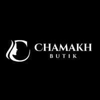 Chamakh Butik yorumları