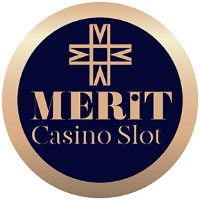 Meritcasinoslot reviews