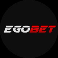 EGOBET yorumları