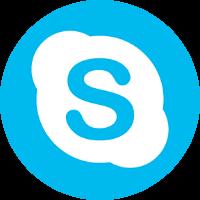 Skype yorumları