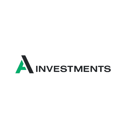 Ainvestments reviews
