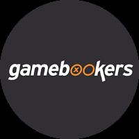 Gamebookers yorumları