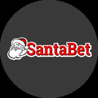 SantaBet yorumları