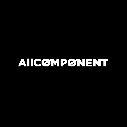 Allcomponent yorumları