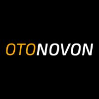 OTONOVON yorumları