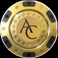 Altın Casino yorumları