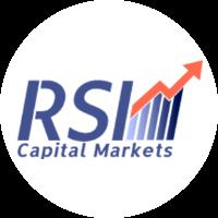 RSI Capital Markets (Rsiforex.com) yorumları