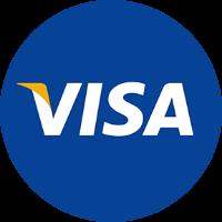 Visa yorumları