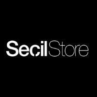 Seçil Store yorumları