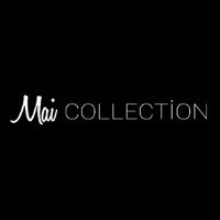 Mai Collection yorumları
