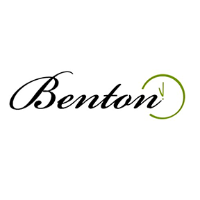 Betnon yorumları