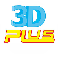 3Dplus Pinter yorumları