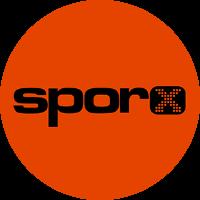 Sporx yorumları