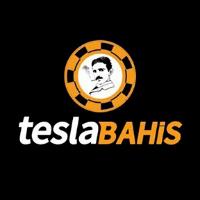 Teslabahis yorumları