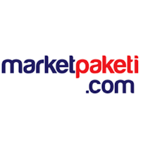 Marketpaketi.Com yorumları
