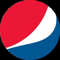 Pepsi yorumları