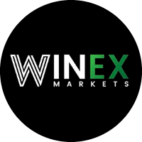 Winex Markets reviews