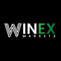 Winex Markets yorumları