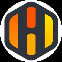 Hive OS yorumları