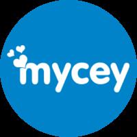 Mycey yorumları