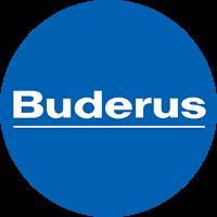 Buderus yorumları