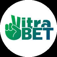 Vitrabet yorumları