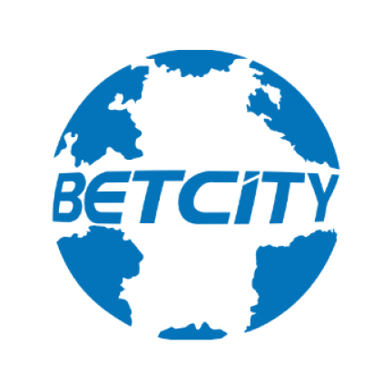 Betcity yorumları