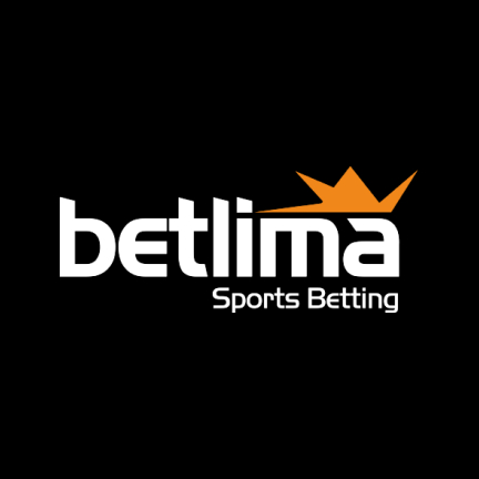 Betlima reviews