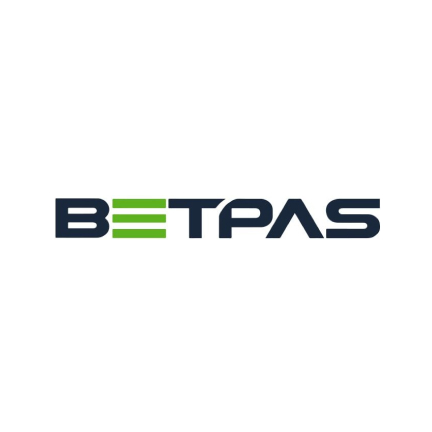 Betpas reviews