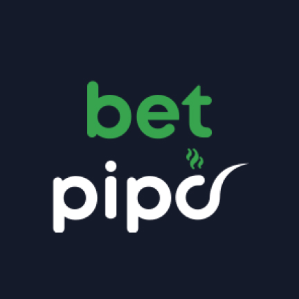 Betpipo reviews