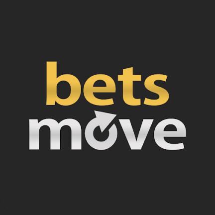 Betsmove yorumları
