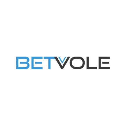 Betvole reviews