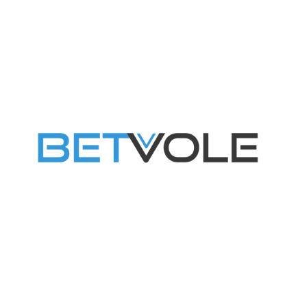 Betvole yorumları