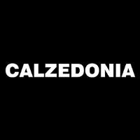 Calzedonia yorumları