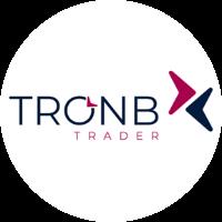 Tronb Trader yorumları