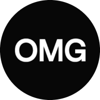 OMG Network yorumları