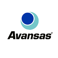 Avansas reviews