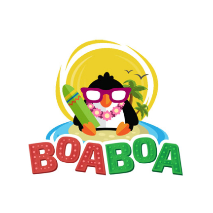 Boaboa yorumları