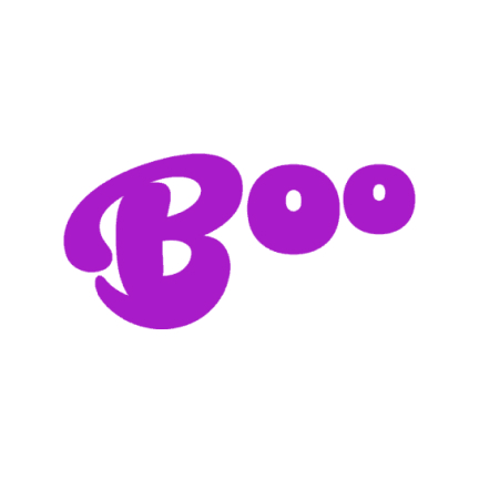 Boocasino yorumları