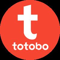 Totobo yorumları